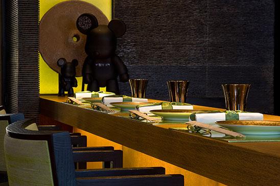 Restaurant le bureau monaco telephone rosa an exquisite